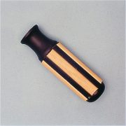 Garlando Coperto De Luxe érmevizsgálós asztalifoci asztal LED világítással